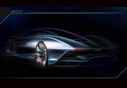 McLaren-Hyper-GT-260x180.jpg