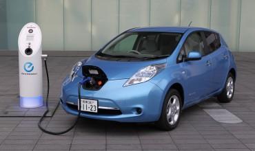 Nissan_Leaf-1-370x220.jpg