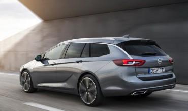 Opel-Insignia-Sports-Tourer-370x220.jpg