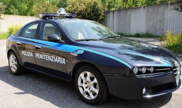 Pignoramento-auto-1-370x220.jpg