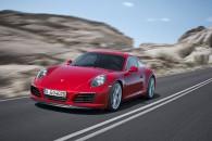 Porsche-911-Carrera-S-3-195x130.jpg