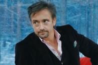 Richard-Hammond-195x130.jpg