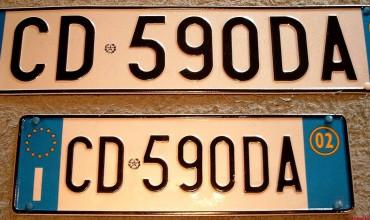 Targa-auto-370x220.jpg