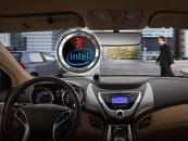 self-driving-173x130.jpg