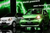 smart-fortwo-electric-drive-negli-usa-solo-elettrico